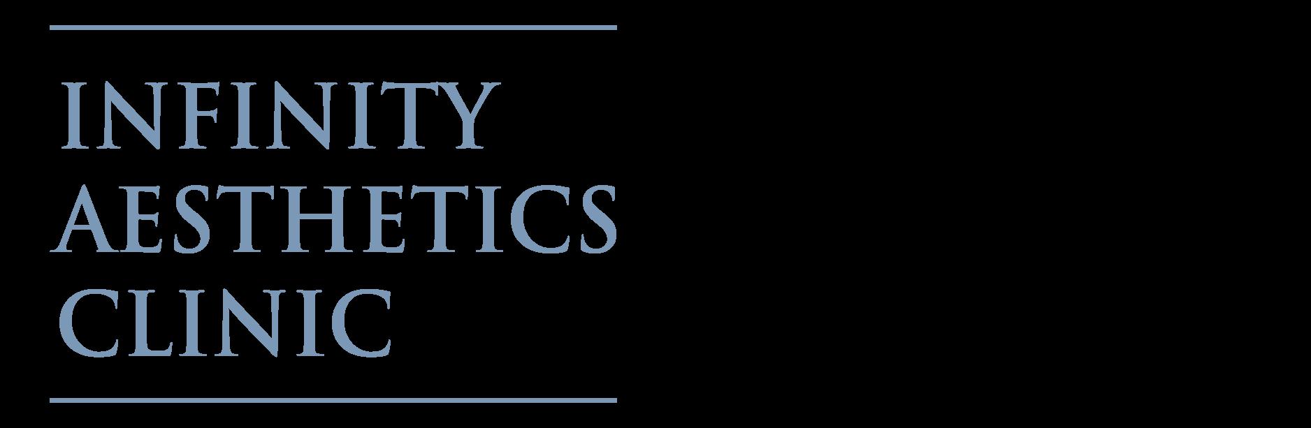 Infinity Aesthetics Clinic Singapore